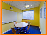 Exeter EX1 ** (Desk Space and Coworking offices to Rent )
