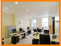 Mayfair - W1S - Office Space London - 3 Months Rent-Free. Limited Offer!