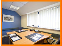 Preston Office Space Rental - 3 Months Rent-Free. Limited Offer! Flexible Terms