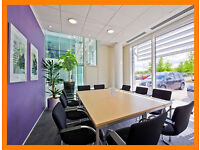 Fareham PO15 ** (Desk Space and Coworking offices to Rent )