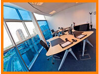 Salford Office Space Rental - 3 Months Rent-Free. Limited Offer! Flexible Terms