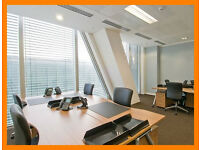 Liverpool Street - EC2A - Office Space London - 3 Months Rent-Free. Limited Offer!