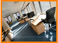 Covent Garden - WC2E - Office Space London - 3 Months Rent-Free. Limited Offer!