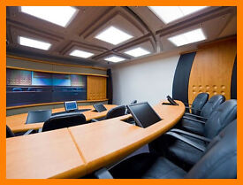 Modern - Flexible - Affordable‎ - Mayfair - W1J - Office Space London