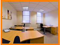Farnham GU9 ** (Desk Space and Coworking offices to Rent )