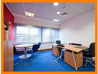 Gateshead Office Space Rental - 3 Months Rent-Free. Limited Offer! Flexible Terms
