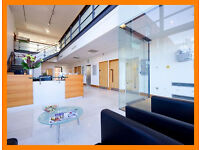 West Malling Office Space Rental - 3 Months Rent-Free. Limited Offer! Flexible Terms