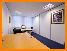 Swansea Office Space Rental - 3 Months Rent-Free. Limited Offer! Flexible Terms