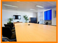 Edinburgh Office Space Rental - 3 Months Rent-Free. Limited Offer! Flexible Terms