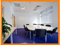 South Gyle Office Space Rental - 3 Months Rent-Free. Limited Offer! Flexible Terms