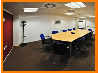 Brighton Office Space Rental - 3 Months Rent-Free. Limited Offer! Flexible Terms