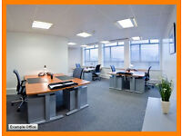 Newcastle-upon-Tyne Office Space Rental - 3 Months Rent-Free. Limited Offer! Flexible Terms