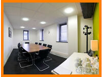 Gloucester Office Space Rental - 3 Months Rent-Free. Limited Offer! Flexible Terms