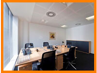 Maidenhead Office Space Rental - 3 Months Rent-Free. Limited Offer! Flexible Terms