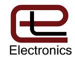 E-logic Electronics