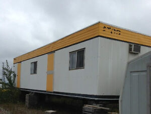trailer buy sell rent or lease other real estate in