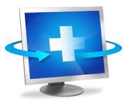 Well Established Tunbridge Wells Computer Repair / Support / Web Host & Design Business For Sale