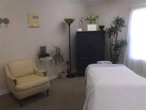 MASSAGE AT PRAHRAN HOME STUDIO Prahran Stonnington Area Preview