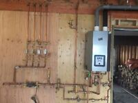 Top Quality Plumbing/gasfitting