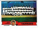 Burger King Yankees