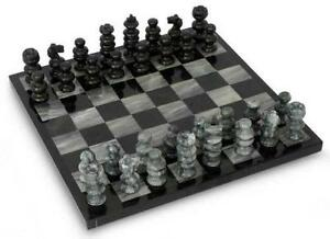 7fee899fe8d Marble Chess Sets