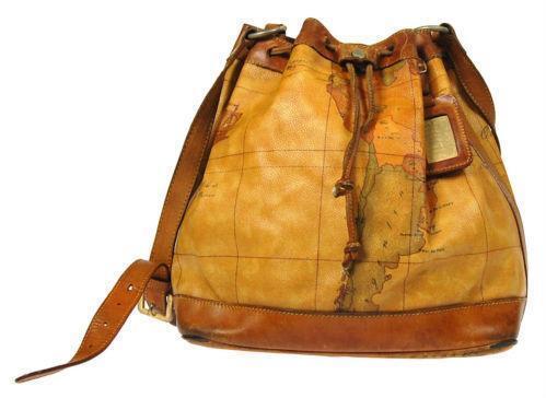 Alviero martini handbags ebay gumiabroncs Image collections