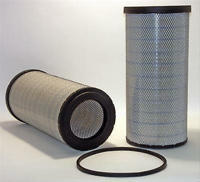 Kenworth Air Filter | eBay