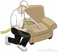 JET CARPET,UPHOLSTERY,MATTRESS CLEANING..RES/COM