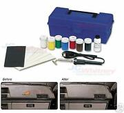 Dashboard Repair Kit