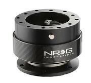 NRG Quick Release
