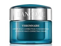 Lancôme - Visionnaire Cream 50ml