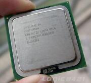 Pentium 4 3.8