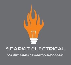 ELECTRICIAN GOLD COAST  Discounted rates & No Call Out Fee Burleigh Waters Gold Coast South Preview