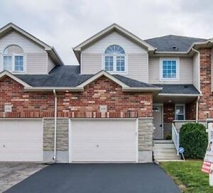 DESIRABLE DOON SOUTH! ONLY $365000