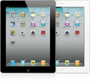 New-Apple-iPad-2-Tablet-16GB-Wi-Fi-9-7in-2nd-Generation-Sealed