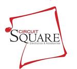 Square Circuit