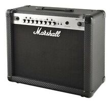 MARSHALL AMP + FOOTSWITCH Harrington Park Camden Area Preview