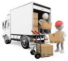 A Complete Service For House Moving Westmead Parramatta Area Preview