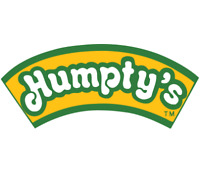 Humpty's on Whyte Now Hiring Server