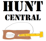 HUNT   Central
