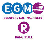 Rangeball UK LTD