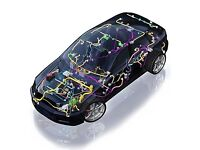 Auto Electrician and Diagnostics