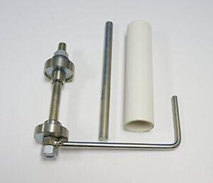 W10447783 Whirlpool Washer Bearing Tool