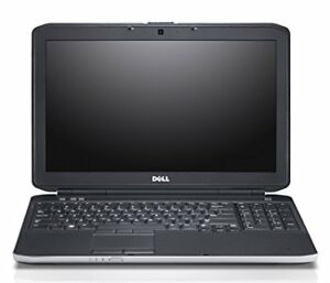 Dell Latitude E5530 Laptop - Halloween Sale!!