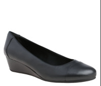 Nine West SIZE 8 BRAND NEW SHOES
