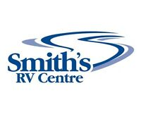 Smith's RV Centre is Growing - Join Our Team!