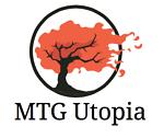 MtgUtopia