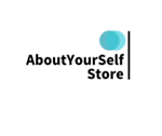 About YourSelf Store