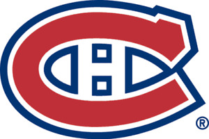 CANADIENS  CONCERTS CENTRE BELL VIP LOGE LUXURY SUITE  LOGES
