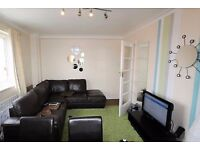 Two bedroom flat for rent in Willesden Green, NW2. near Willesden Green station (Jubilee Line)